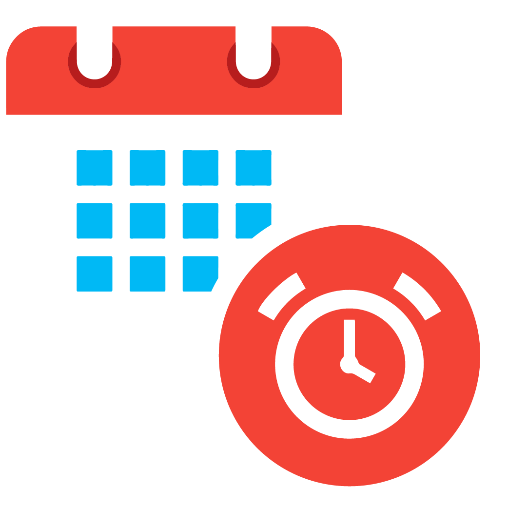 Advanced Events - Event Reminders Extension