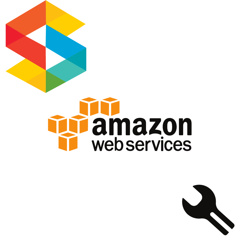 SocialEngine Setup and Installation on Amazon Cloud (AWS)