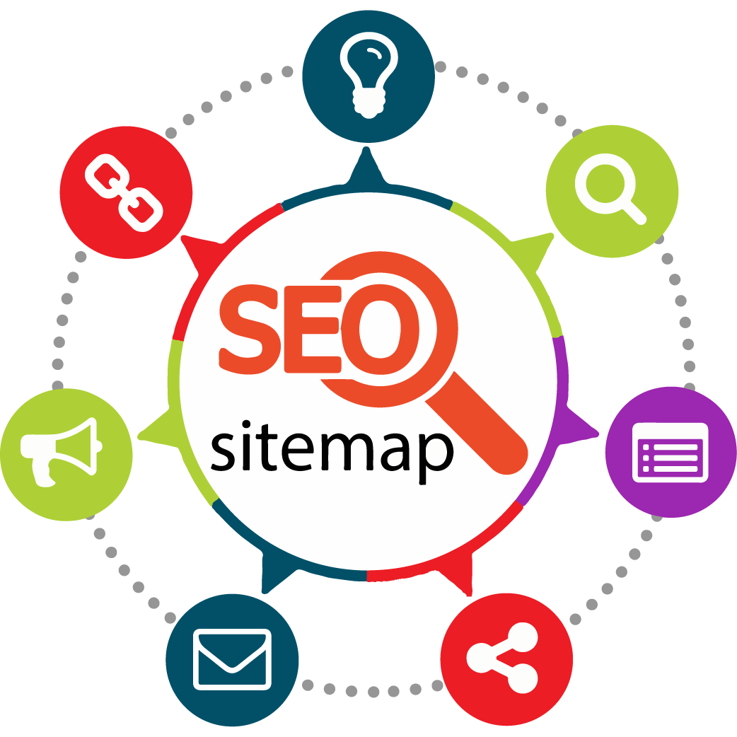 Ultimate SEO / Sitemaps Plugin