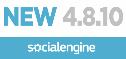 SocialEngine 4.8.10