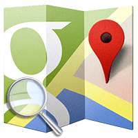 Geo-Location, Geo-Tagging, Check-Ins & Proximity Search Plugin