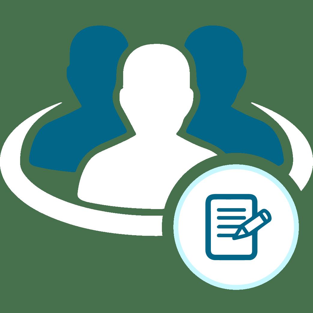 Groups / Communities - Form Extension