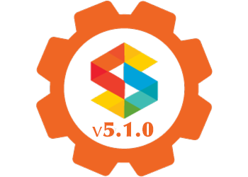 Upgrade to SocialEngine PHP 5.1.0