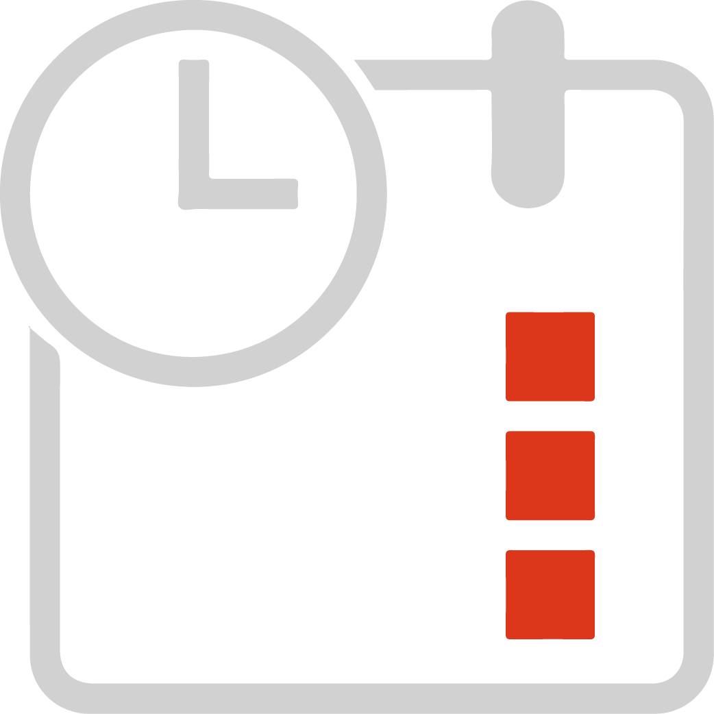 Advanced Events Plugin