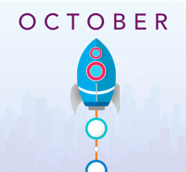 SocialApps.Tech Monthly Digest – October 2020