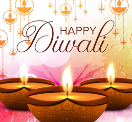 Celebrate Diwali with SocialEngineAddOns: Get Exclusive 25% Discount On Everything!