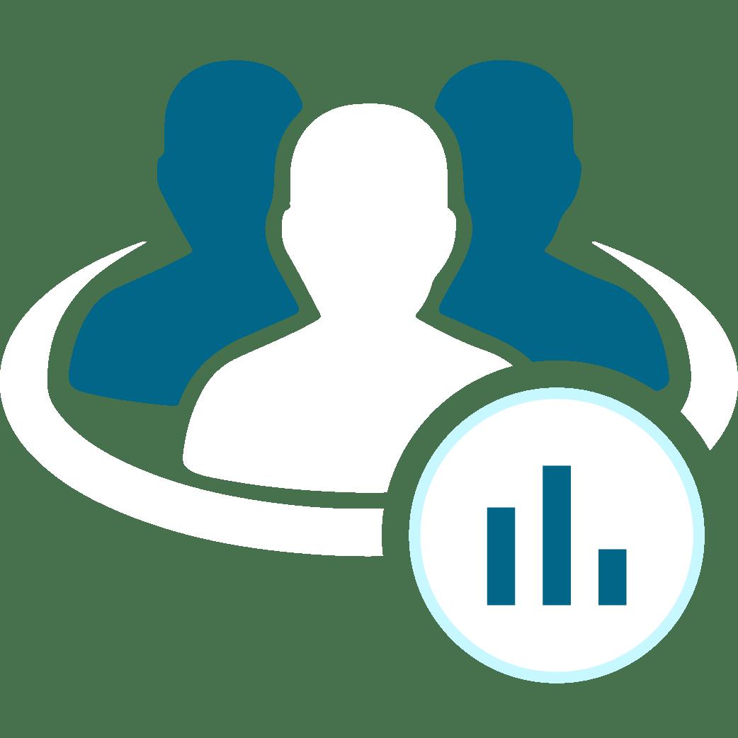Groups / Communities - Polls Extension