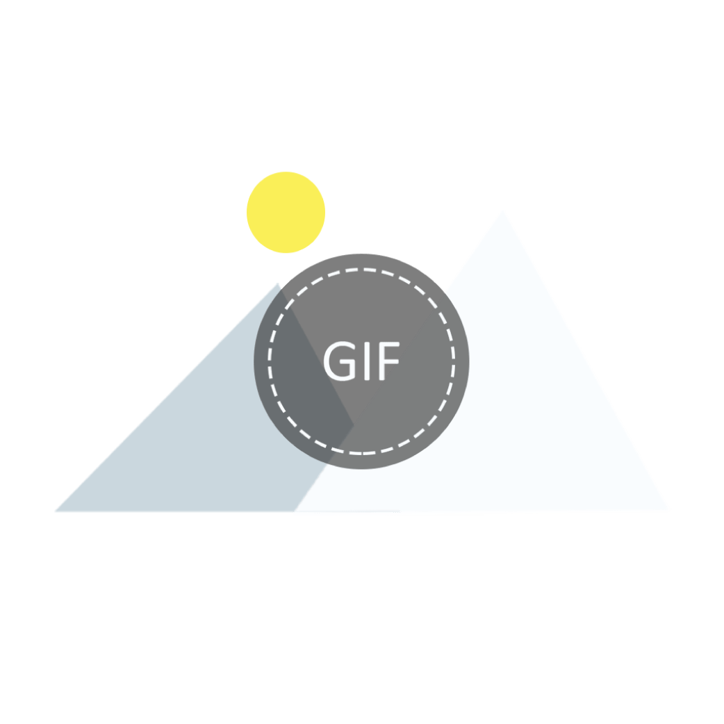 GIF Images Player & GIPHY Integration Plugin