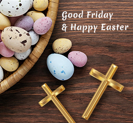 SocialEngineAddOns - Good Friday & Happy Easter with 30% Discount on Everything