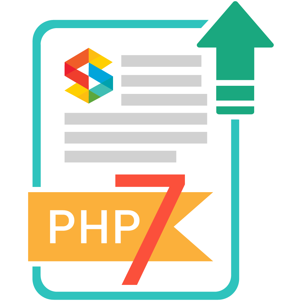 Upgrade to SocialEngine PHP 4.10 and PHP 7 on your Server