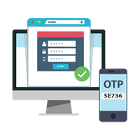 One Time Password (OTP), Mobile Verification and Secure Login Plugin