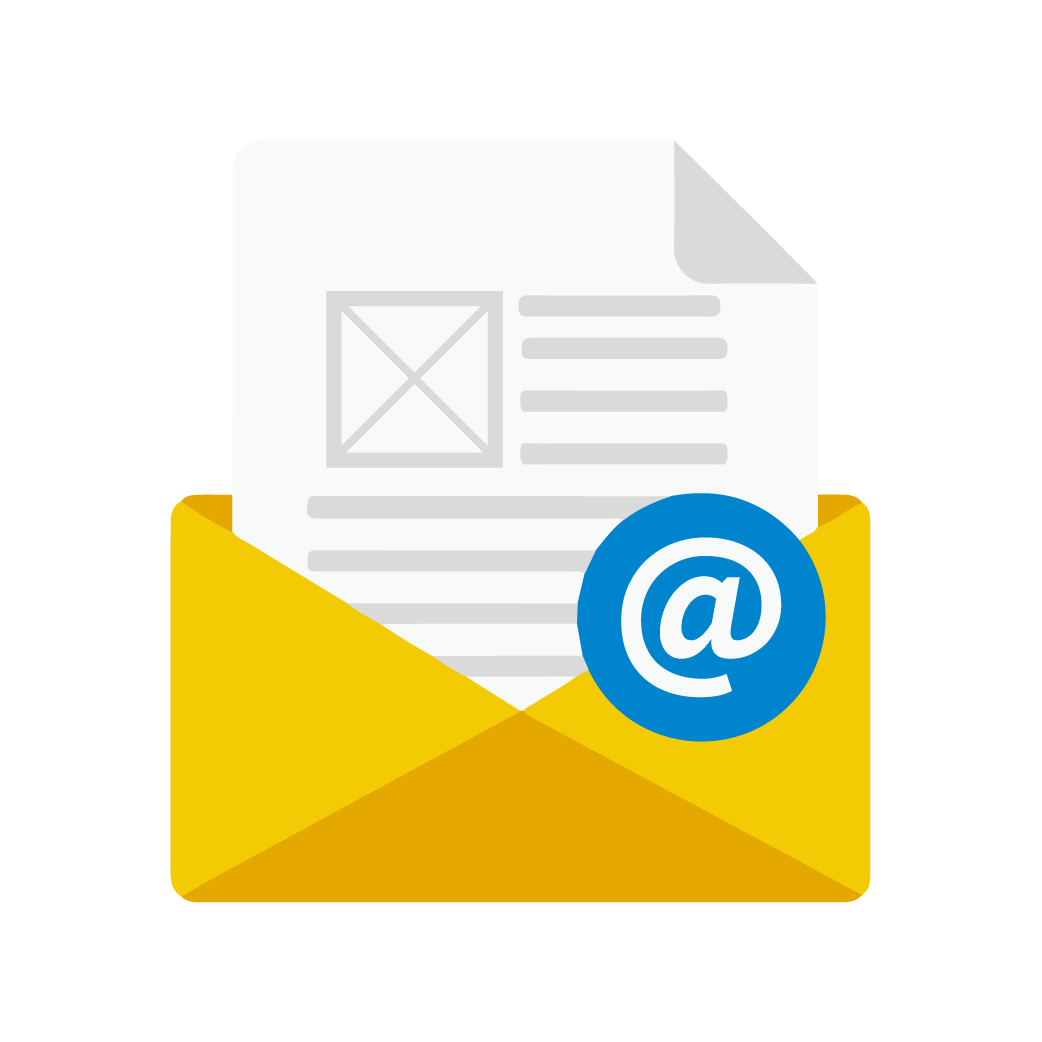 Email Templates Plugin
