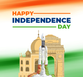 SocialEngineAddOns Celebrating 73rd Independence Day with 25% Discount on Everything!