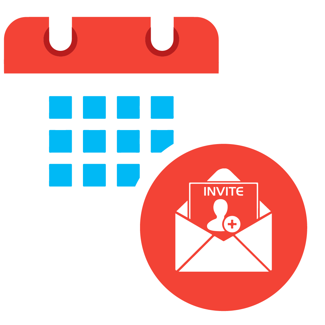 Advanced Events - Inviter and Promotion Extension
