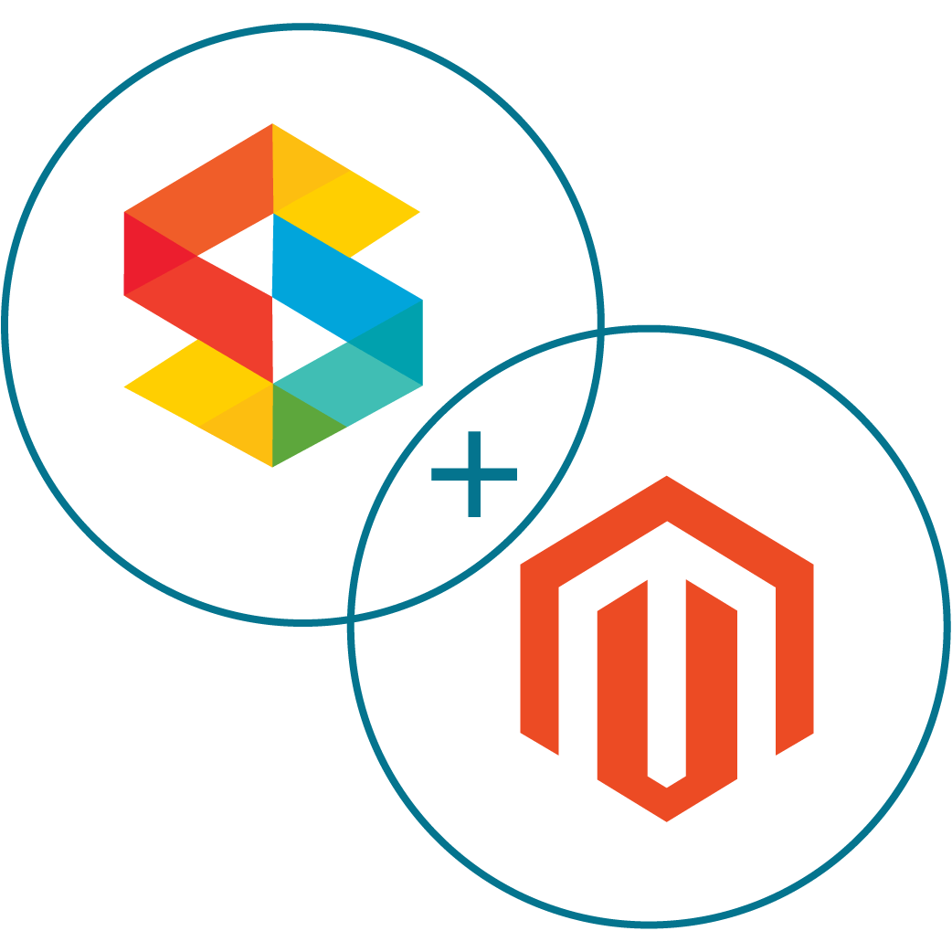 SocialCommerce - SocialEngine Magento Integration Plugin