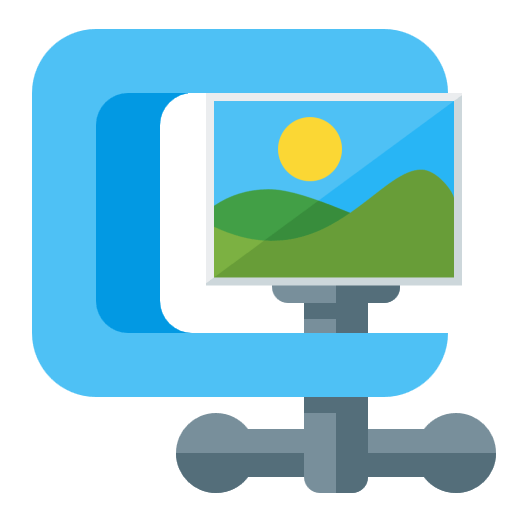 Image Optimization Service