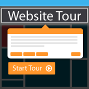 Automated Website Tour, Walk-through & Feature Introduction Plugin