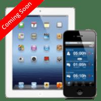 Mobile & Tablet Plugin