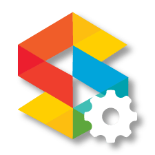 Upgrade to SocialEngine PHP 4.10.3p5 for Critical Security Patch