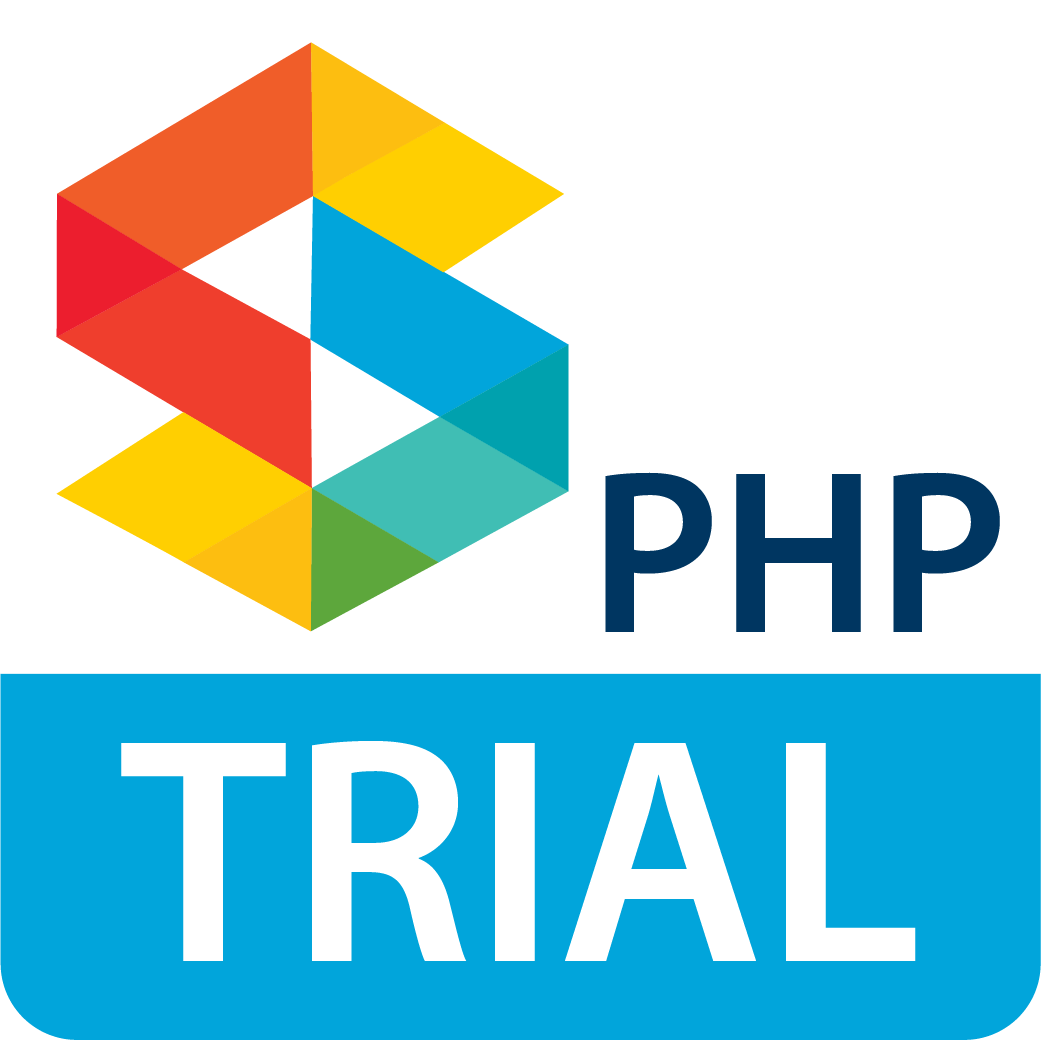 Free SocialEngine PHP Trial Installation
