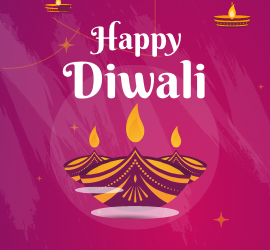 Celebrate Diwali with SocialApps.tech: Get Exclusive 25% Discount On Everything!
