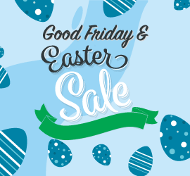 Socialapps Tech Good Friday Happy Easter With 30 Discount On Everything Socialapps Tech