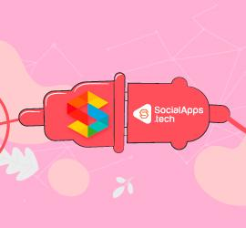 SocialApps.tech Plugins & Themes are Compatible with SocialEngine PHP 5.1.0 !