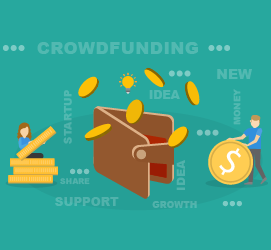 Crowdfunding / Donations Plugin Integration with Android App and 30% OFF on Everything