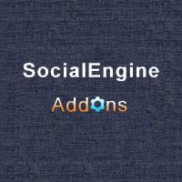 SocialEngineAddOns Core Plugin (Free)